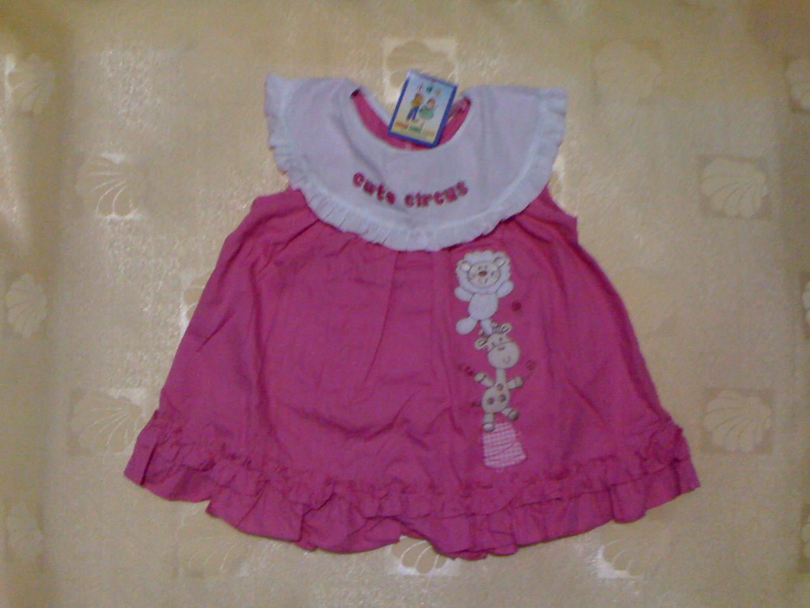 Jual Baju Bayi Perempuan Bliblinews Com